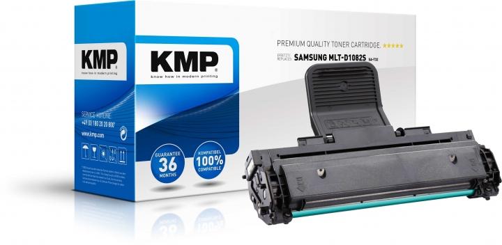 KMP SA-T32 Toner ersetzt Samsung 1082