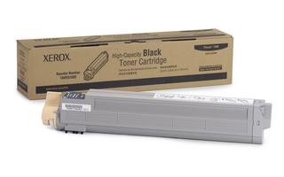 Xerox Phaser 7400 Toner schwarz ca. 15.000 Seiten