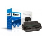 KMP H-T67 Toner ersetzt HP 09A