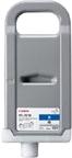 CANON Tinte PFI-701B blau 700ml iPF8000/9000/8100/9100,