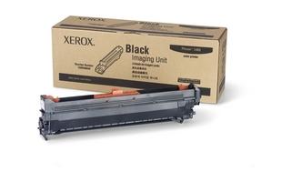 XEROX Bildtrommel schwarz für PH7400xx ca. 30.000 Seiten