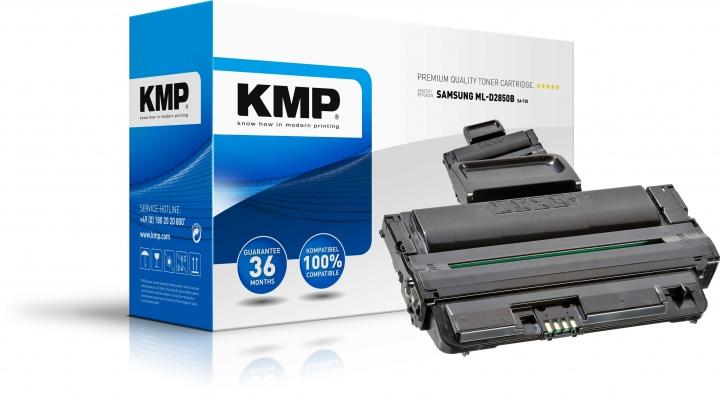 KMP SA-T20 Toner ersetzt Samsung MLD2850BELS