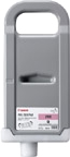 CANON Tinte PFI-701PM photo magenta 700ml iPF8000/9000/8100/9100
