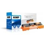 KMP H-T29 Toner ersetzt HP 121A