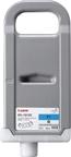 CANON Tinte PFI-701PC photo cyan 700ml iPF8000/9000/8100/9100