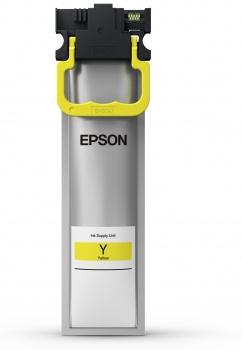 Epson Original T9454 Tintenpatrone XL gelb 38,1ml 5.000 Seiten (C13T945440)