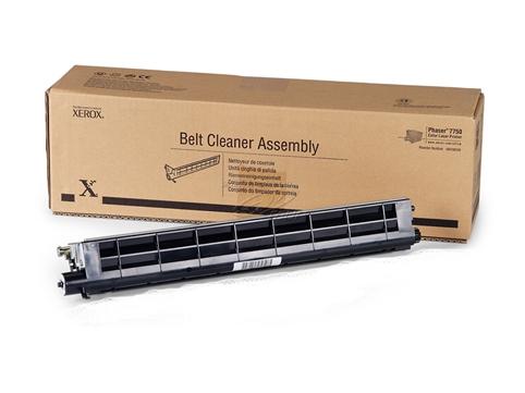 XEROX Reinigungseinheit Phaser 7800 160.000 Seiten-Copy