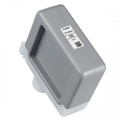 Canon Tinte PFI-1100CO (0860C001) chroma optimizer 160ml