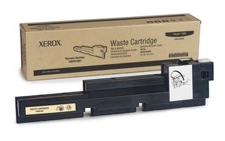 XEROX Resttonerbehälter PH 7400 (30.000 Seiten)