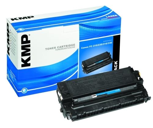 KMP Toner ersetzt Canon E30