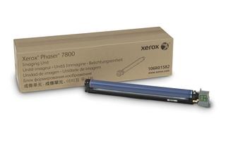 XEROX Bildtrommel Phaser 7800 145.000 Seiten-Copy-Copy