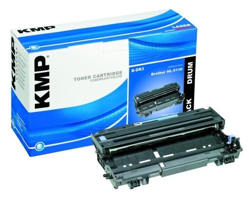 KMP Trommel B-DR3 ersetzt Brother DR3000