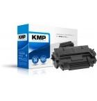 KMP H-T7 Toner ersetzt HP 98A