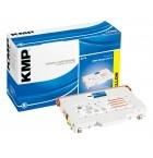 KMP Toner Q-T4 ersetzt Konica Minolta 9960A1710188001