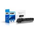 KMP H-T72 Toner ersetzt HP 49A