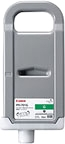 CANON Tinte PFI-701G grün 700ml iPF8000/9000/8100/9100