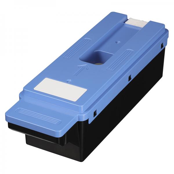 easy ink Wartungseinschub für Canon MC-30