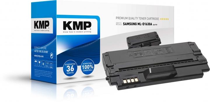 KMP SA-T19 Toner ersetzt Samsung MLD1630AELS