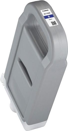 CANON Tinte PFI-1700CO Chroma Optimizer 700ml iPF PROx000/x000S 0785C001AA