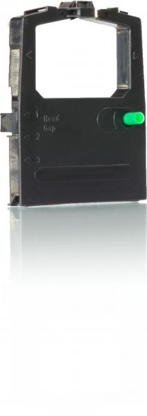 KMP Farbbänder für OKI ML 182/192/193