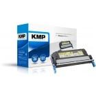 KMP Toner H-T93 ersetzt HP 643A