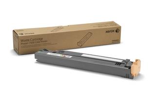 XEROX Resttonerbehälter PH 7500 (20.000 Seiten)