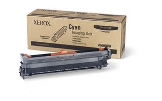 XEROX Bildtrommel cyan für PH7400xx ca. 30.000 Seiten