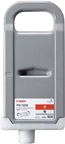 CANON Tinte PFI-701BK schwarz 700ml iPF8000/9000/8100/9100