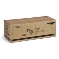 XEROX Fixiereinheit 220V Phaser 7800 360.000 Seiten