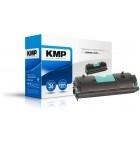 KMP L-T8 Toner ersetzt Lexmark 1361753