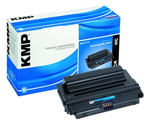 KMP SA-T13 Toner ersetzt Samsung (MLD3050BELS)