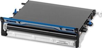 OKI Transportband C8x0/8x00/MC860 (80.000 Seiten) C801/C821
