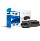 KMP H-T66 Toner ersetzt HP 29X